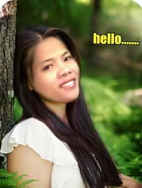 church view asian girl personals Hope to meet the real single girl or man for marriage then go through a i would like to congratulate you on an excellent asian dating site on the web i now have a very beautiful and hot philippine woman in my life i got a response from one woman that particularly aroused my interest i started writing to her via e-mail and soon a date.
