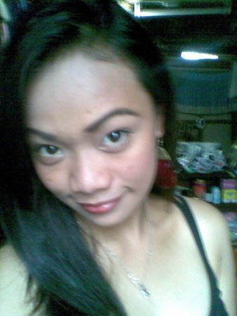 quezon city single catholic girls Catholic church attendance  smoker no willing to relocate sure, why not marital status single do you have children no do you want children want  quezon city .