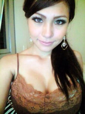 la habra asian girl personals It shows all the profiles of our elite class and highly demanded asian escorts you can find most sensuous and blazing asian escorts, with our exquisite asian escorts' gallery  eleen is.